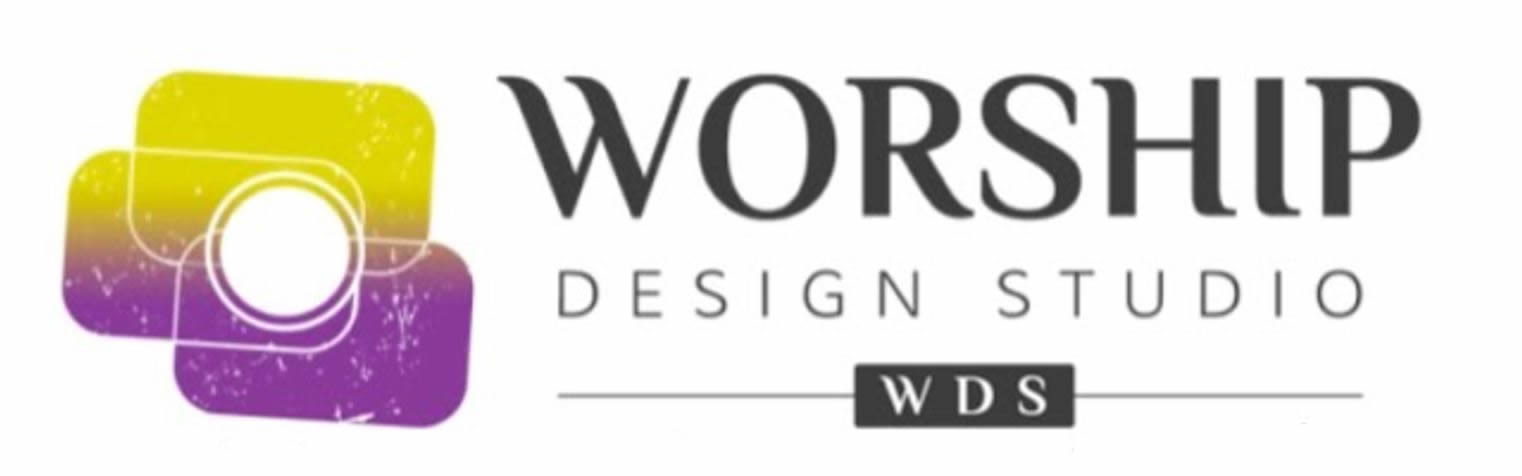 Worship Design Studio